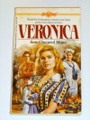 Veronica (Sunfire No. 18) - Jane Claypool Miner