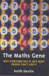 The Maths Gene - Keith J. Devlin