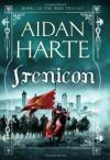 Irenicon - Aidan Harte