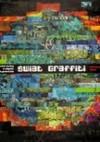 Świat graffiti. Sztuka ulicy z pięciu kontynentów - Nicholas Ganz