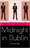 Midnight in Dublin - M. C. Dulac