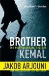 Brother Kemal (Pi Kemal Kayankaya 5) - Jakob Arjouni