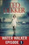 Water Walker - Episode 1 - Ted Dekker