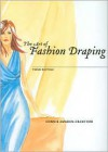 The Art of Fashion Draping - Connie Amaden-Crawford
