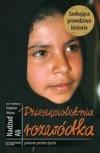 Dziesięcioletnia rozwódka - Ali Nadżud