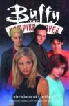 Buffy the Vampire Slayer: Blood of Carthage (Buffy the Vampire Slayer Comic #19 Buffy Season 4) - Christopher Golden, Cliff Richards, CLIFF RICHARDS CHRISTOPHER GOLDEN
