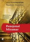 Pensjonat Miramar - Nadżib Mahfuz