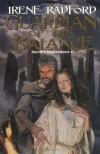 Guardian of the Balance: Merlin's Descendants #1 - Irene Radford