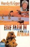 Eine Farm in Afrika - Hardy Krüger