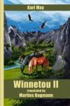 Winnetou II -
