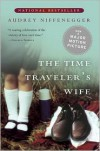 The Time Traveler's Wife -
