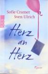 Herz an Herz - Sofie Cramer, Sven Ulrich