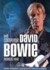 The Complete David Bowie - Nicholas Pegg