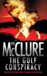 The Gulf Conspiracy - Ken McClure