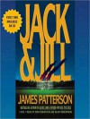Jack & Jill (Audio) - John Rubinstein, James Patterson, Blair Underwood