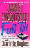 Full Tilt - Janet Evanovich, Charlotte Hughes