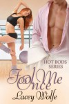Fool Me Once - Lacey Wolfe