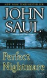 Perfect Nightmare - John Saul