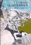 Cut Rate Quarterback - William Campbell Gault
