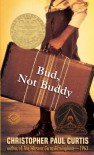 Bud, Not Buddy - Christopher Paul Curtis