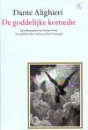 De goddelijke komedie (Gouden Reeks) - Dante Alighieri, Gustave Doré, Ike Cialona, Peter Verstegen