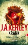 Krank - Jack Kerley