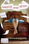 Happily Ever After - Elizabeth  Maxwell