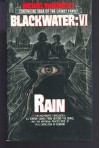 Rain - Michael McDowell
