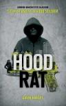 Hood Rat - Gavin Knight