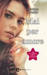 Mai per amore (The Fall Away Series) (Italian Edition) - Penelope Douglas