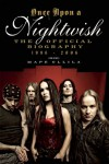 Once Upon a Nightwish: The Official Biography 1996-2006 - Mape Ollila, Olga Pohjola