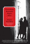 Everything Beautiful Began After: A Novel (P.S.) - Simon Van Booy