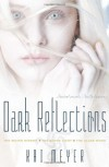 Dark Reflections - Kai Meyer, Elizabeth D. Crawford