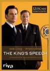 The King's Speech: Wie ein Mann die Britische Monarchie rettete - Mark Logue, Peter Conradi