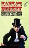 Kafka's Monkey - Colin Teevan