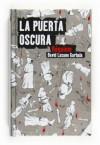Réquiem - David Lozano Garbala