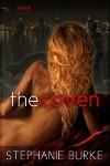 The Coven - Stephanie Burke