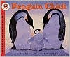 Penguin Chick - Betty Tatham, Helen K. Davie