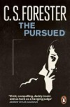 The Pursued - C.S. Forester