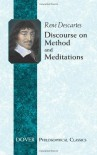 Discourse on Method and Meditations (Philosophical Classics) - René Descartes, G.R. Ross, Elizabeth Sanderson Haldane, Elizabeth S. Haldane