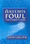 The Eternity Code  - Eoin Colfer