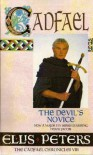 Devil's Novice (Cadfael Chronicles) - Ellis Peters