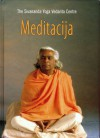 Meditacija - Sivananda Yoga Vedanta Center