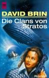 Die Clans von Stratos - David Brin