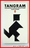 Tangram: The Ancient Chinese Shapes Game - Joost Elffers