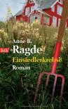 Einsiedlerkrebse - Anne B. Ragde, Gabriele Haefs