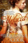 Unlaced (Undone by Love Book 1) - Kristina Cook