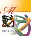 Microeconomics - Robert S. Pindyck, Daniel L. Rubinfeld
