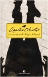 L'assassinio di Roger Ackroyd - Leonardo Sciascia, Giuseppe Motta, Agatha Christie