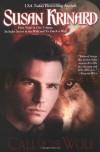 Call of the Wolf - Susan Krinard